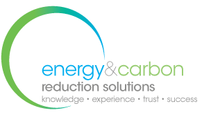 Energy & Carbon Reduction Solutions